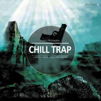 Chill Trap product image