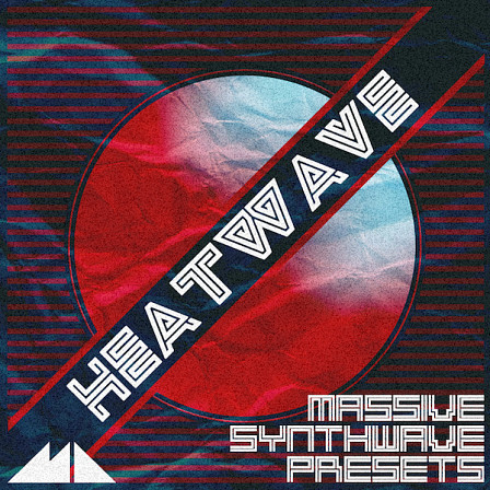 Heatwave - Take your music on a voyage through beautiful Sci-Fi dream-visions