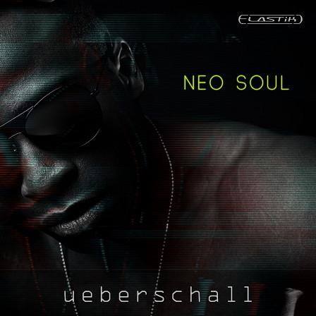 neo soul keys fl studio download