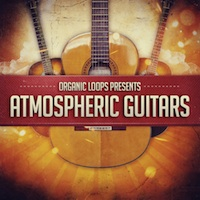 Atmospheric Guitars product image