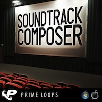Soundtrack Composer product image