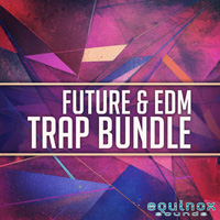 Future & EDM Trap Bundle product image