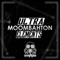 Ultra Moombahton Elements product image