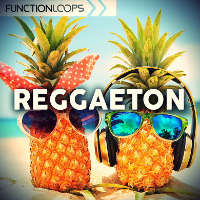 Reggaeton - The most popular sounds from around the world