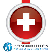 Emergency Sound Effects - Police Dispatch Female - Emergency Police Dispatch Female