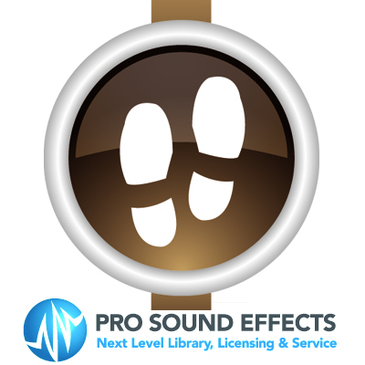 Foley Sound Effects - Clothing product image