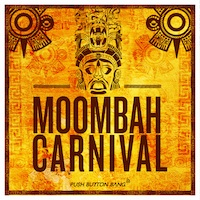Moombah Carnival product image