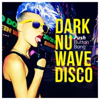Dark Nu Wave Disco product image