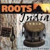 Roots of India