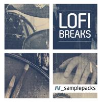 Lofi Breaks