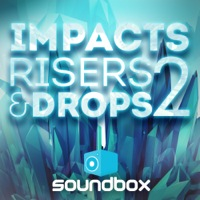 Impacts, Risers, & Drops 2 product image
