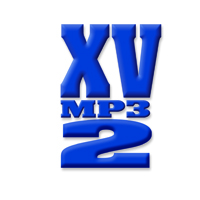 XV MP3 Series 2 - CD ROM