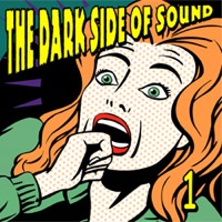 Dark Side of Sound, The - Over 400 spooky sound effects