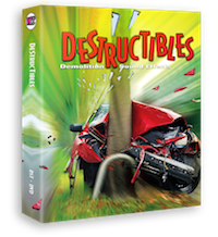 Destructibles product image