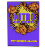 Nitro Elements product image