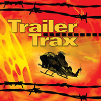 TrailerTrax product image