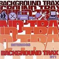 Background Trax product image