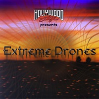 Extreme Drones product image