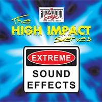 The High Impact Series product image