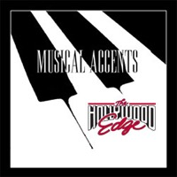 Musical Accents product image