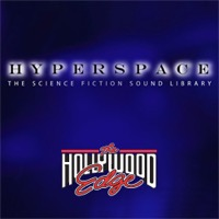 Hyperspace product image