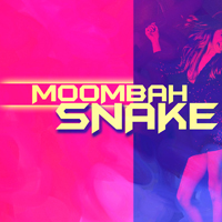 Moombah Snake product image