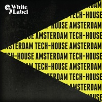 Amsterdam Tech-House product image