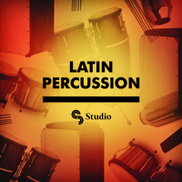 Latin Percussion product image
