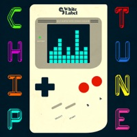 Chiptune product image