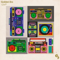 Golden Era product image