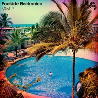 Poolside Electronica product image
