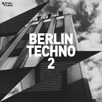 Berlin Techno 2 product image