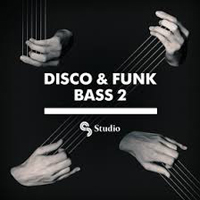 Disco & Funk Bass 2 product image