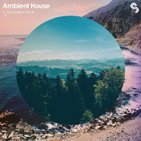 Expansion Pack: Ambient House product image