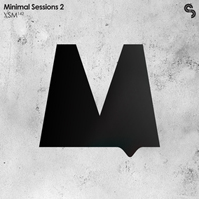 Minimal Sessions 2 product image