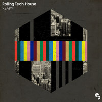 Rolling Tech House product image