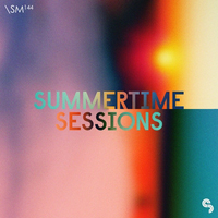 Summertime Sessions product image