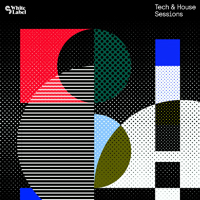 Tech and House Sessions product image