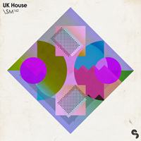 UK House product image