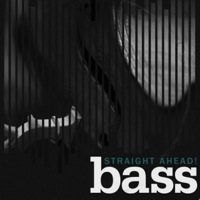 Straight Ahead Bass - A very realistic upright bass library