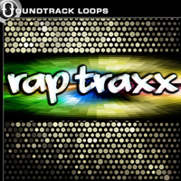 Rap Traxx product image