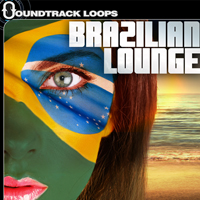 Brazilian Lounge product image