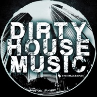 Dirty House Music product image