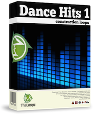 Dance Hits 1 product image