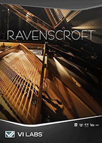 Ravenscroft 275 product image