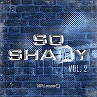 So Shady Vol. 2 product image