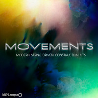 Movements product image