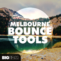 Melbourne Bounce Tools product image