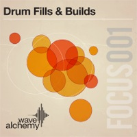 Drum Fills & Builds product image