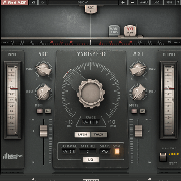Reel ADT - the first plugin to successfully emulate Abbey Road Studios' double tracking
